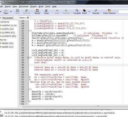 M-TekC-code1_512x384